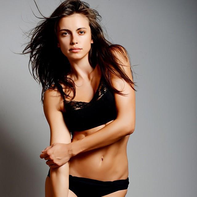 Amra Džeko on   Women, Beauty, Model