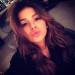 Bruna Marquezine, Neymar's wag