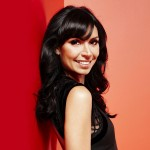 Christine Bleakley, Frank Lampard's wag