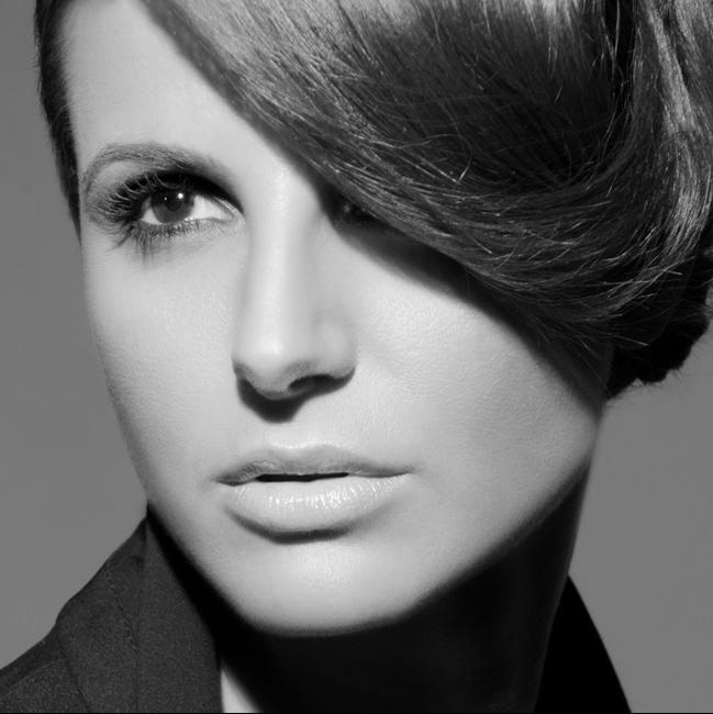 Cristina De Pin, Riccardo Montolivo's wag