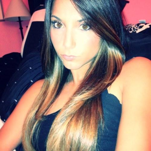 Jenna Lynn Sodano