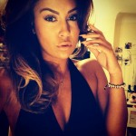 Montana Yorke, Andre Schurrle's wag