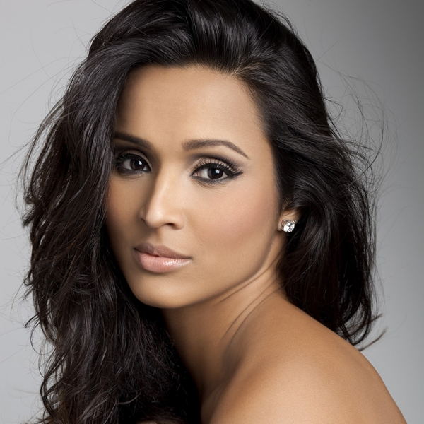 Thaissa Carvalho