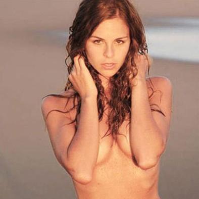 Yanina Screpante