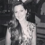Ana Sofia Moreira, Pepe's wag