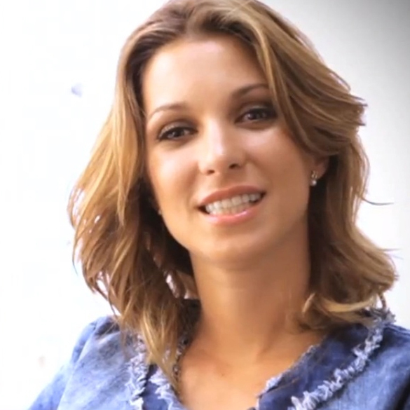Carolina Martin