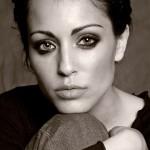 Hiba Abouk, Jordi Alba's wags