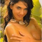 Lorena Bernal, Mikel Arteta's wag
