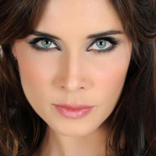 Pilar Rubio Fernández