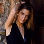 Maria Pombo, Morata wags