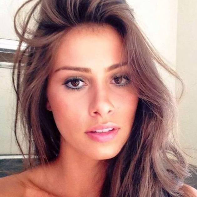 Gabriella Lenzi