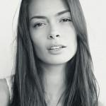 Joana Sanz, Dani Alves's wag