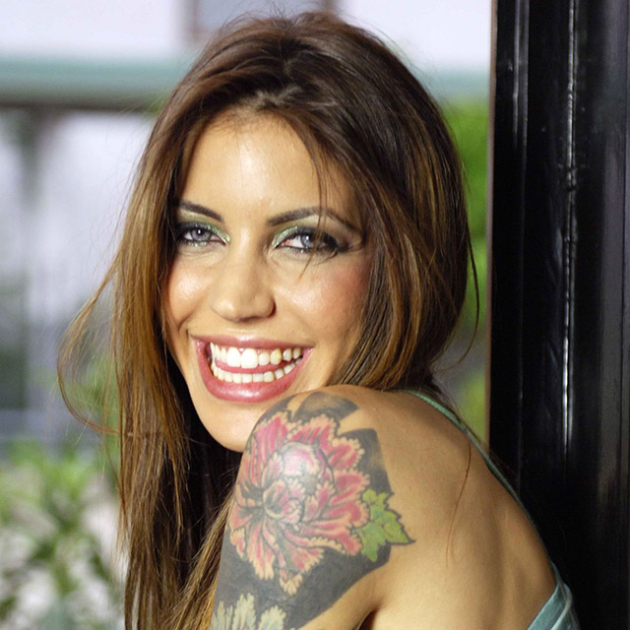 Veronica Ciardi