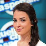Sarah Castellana, Thomas Heurtaux's WAG
