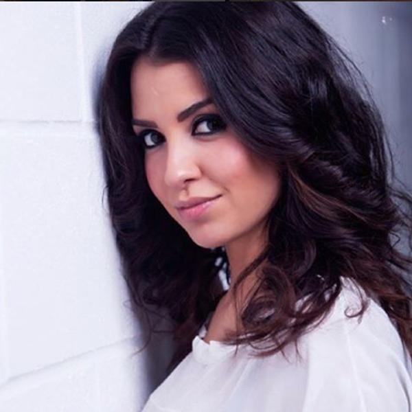 Sarah Castellana