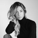 Alice Campello, Alvaro Morata's WAG