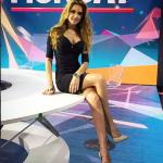 Michela Persico