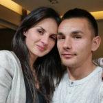 Alina Hoban, Ovidiu Hoban's WAGs
