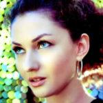 Ekaterina Gerun, Igor Akinfeev's WAGs