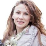 Maria Rus, Lucian Sanmartean's WAGs