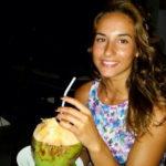 Marina Pedro, Mario Gomes's WAGs