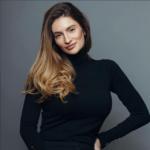 Sabrina Chiriches, Vlad Chiriches's WAGs