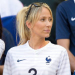 french wags