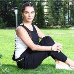 Selda Topal, Mehmet Topal's WAGs