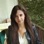 Tuba Sahin, Nuri Şahin's WAGs