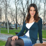 Victoria Sen, Volkan Sen's WAGs