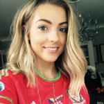 Wales WAGs